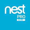 Refresh Smart Home as Nest Elite Pro