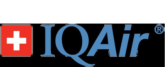 Refresh Smart Home Top Air Purifier Brand IQAir