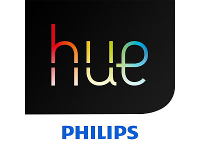 Refresh Smart Home Top Smart Lighting Brand Philips Hue