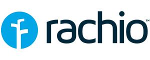Refresh Smart Home Top Smart Sprinkler Brand Rachio